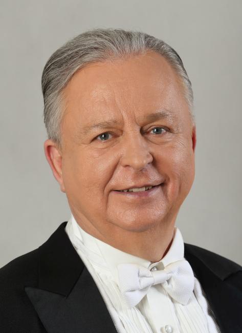 カールマン・ベルケシュ Kálmán Berkes